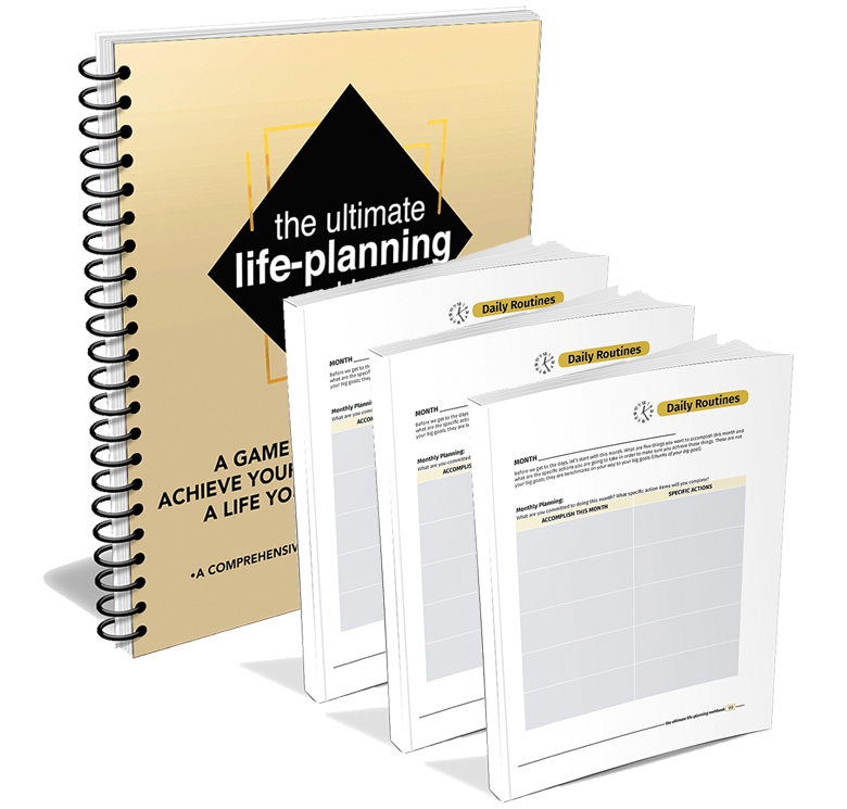Ultimate-Life-Planning-Workbook_full_year